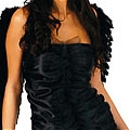 Black Angel Costume (12)
