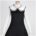 Black Lolita Dress