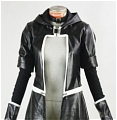 Black Rock Shooter (Coat) Da Black Rock Shooter