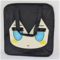 Black Rock Shooter Bag