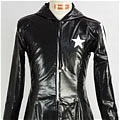 Black Rock Shooter Cosplay (Jacket) Desde Black Rock Shooter