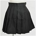 Black Skirt (Enma)