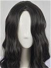 Black Wig (Long,Wavy,Lolita)