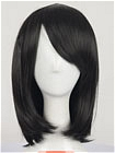 Black Wig (Short,Black,Misaki)