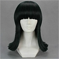 Black Wig (Short,Straight,Robin)