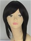 Black Wig (Short,Strange,Ritsuka)