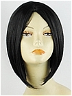 Black Wig (Short,Straight,Nana)