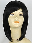 Black Wig (Short,Strange,Ritsuka)