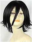Black Wig (Spike,Lelouch)
