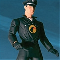 Blackhawk Costume (Male)