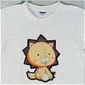 Bleach T Shirt (01) from Bleach