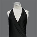 Mini Dress (11)