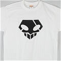 Bleach T Shirt (White 03) from Bleach