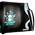 Bleach Wallet (02)