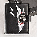 Bleach Wallet (03)