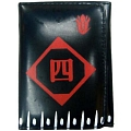 Bleach Wallet (07)