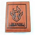 Bleach Wallet (09)