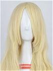 Blonde Wig (Curly, Long, Tsumugi)