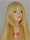 Blonde Wig (Long,Straight,GHW04,CF08)