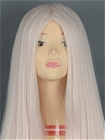 Blonde Wig (Long,Straight,Irisviel)