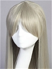 Blonde Wig (Long,Straight,Nobara)