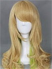 Mix Color Wig (Long,Wavy,B11)
