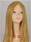 Blonde Wig (Long,Wavy,B16)