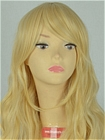 Blonde Wig (Long,Wavy,Latifah)