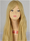 Blonde Wig (Long Wavy Seeu)