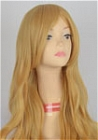 Blonde Wig (Long Wavy XSP08GZJ)