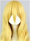 Blonde Wig (Long,Weavy,Kaori)