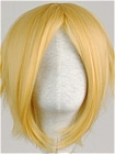 Blonde Wig (Short,Spike,HS10 Oz)