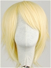Blonde Wig (Short,Spike,HS30 Earl)