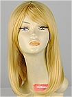 Blonde Wig (Medium,Straight,Lambdadelta)