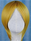 Blonde Wig (Short,Straight,RCF14)