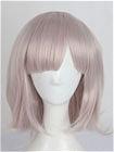 Blonde Wig (Short,Wavy,Nanami)