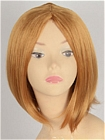 Blonde Wig (Straight,Medium,Felix)