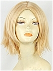 Blonde Wig (Light Blonde, SiMathew)