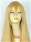 Blonde Wig (Long,Straight,YinChii CF06)