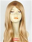 Blonde Wig (Wavy,Long,YuNata CF07)