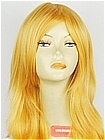 Blonde Wig (Wavy,Medium,Vincent)