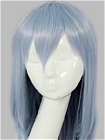 Blue Wig (Long,Straight,Masuzu)