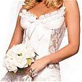 Bride Costume (01)