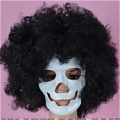 Brook Mask von One Piece