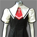 Misuzu Cosplay (118-002) Da AIR