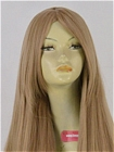 Brown Wig (Long,Straight,Ryoko)