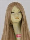 Brown Wig (Long,Straight,Ryoko)