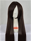 Brown Wig (Long,Straight,XSP0910KC,CF06)