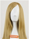 Brown Wig (Medium,Straight,HS13)