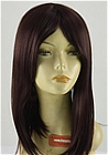 Brown Wig (Medium, Straight, Haruhi CF27)